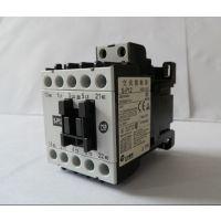 交流接触器 S-P12 220V/380V机械配件