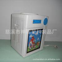 特价供应家用台式温热饮水机 制热台式饮水机 (可供散件)