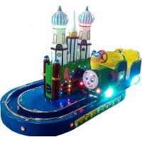 供应专利环城列车 追踪车 城堡列车 小火车 环城小火车 欢乐小火车 开心火车 童话火车 厂家直销