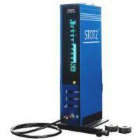 stotz气动电子测量计