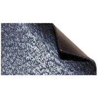 厂家直销糙面土工膜 HDPE防渗膜报价