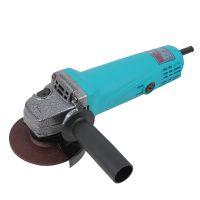 900W大功率工业级角磨机迷你打磨机磨光机抛光机套装电动工具