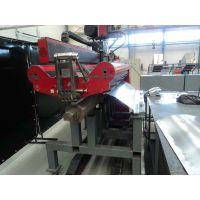机械设备铝结构焊接 各类铝焊接