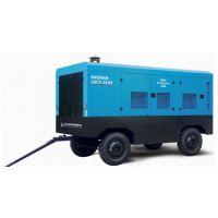 高压空压机 高压空气压缩机 空压机品牌 价格 图片