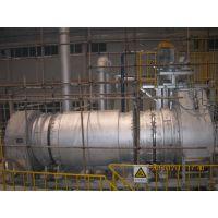美国铝屑前处理系统