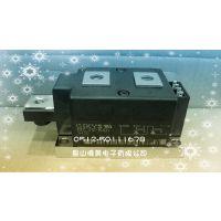 原装正品IXYS可控硅MCD200-16io1模块MCD162-16io1