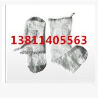 长期带电作业屏蔽袜/长期带电作业袜子/长期带电导电袜/屏蔽服