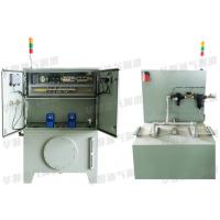 华顺精彩分享-钢厂油气润滑系统的使用与维护