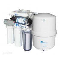 供应武汉品牌净水器,武汉净水器报价,净水器销售,净水器厂家