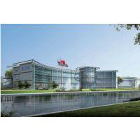 伊顿电气中国网站 苏州工厂官方销售