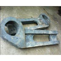 东莞市球墨铸铁件厂家_供应优质球墨铸铁件,可批发长期供应球墨