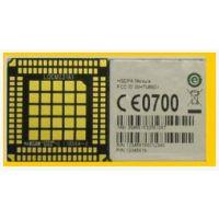 四点零3G通信模块_无线3G通讯模块-UI5501