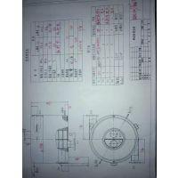 供应优质100平方螺旋板换热器