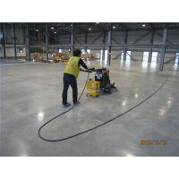 油性混凝土密封固化剂、混凝土密封固化剂、易固厂家直销