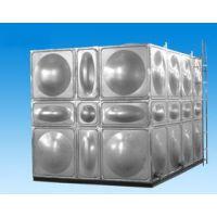 供应北京304不锈钢生活热水水箱