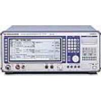 罗德与施瓦茨CMS50,CMS50综合测试仪,二手罗德与施瓦茨CMS50综合测试仪