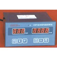特价-直销-收排线电脑控制仪(长方形) 型号:WY01-CSP-II