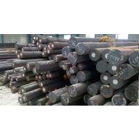 现货卖100CrMn6棒料 轴承钢圆棒/线材 厂商批发