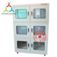 深圳十年老厂专业供应不锈钢菲林柜 不锈钢菲林架 存放底片柜