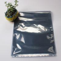 防静电屏蔽袋 电子元器件包装 IC集成电路包装 电子产品包装