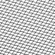 旺来不锈钢轧花网厂 小轧花网 不锈钢丝网规格