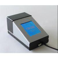 INGLAS辐射率仪TIR100-2