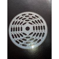 PMI/专业生产五金非标件、膨胀螺丝、精密弹簧