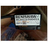 英国RENISHAW雷尼绍OMI-2 / OMI-2C集成型光学接收器/接口青岛总代理