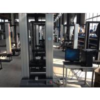 硬度试验机-木材硬度计济南厂家