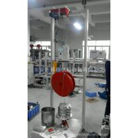 科翔专业制造消防软管卷盘力学性能测试装置