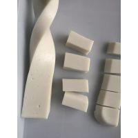 供应陕西全自动花生豆腐机 花生豆腐的做法 时产200斤品质保证