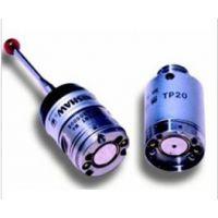 英国 雷尼绍TP20在线测头A-1371-0270