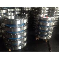 专业生产高压对焊法兰 法兰盖