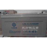 复华蓄电池MF12-200报价/详细规格 复华蓄电池12V200AH