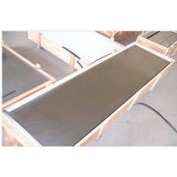 厂家直销CuNi18Zn20锌白铜板 锌白铜棒 CuNi18Zn20锌白铜带