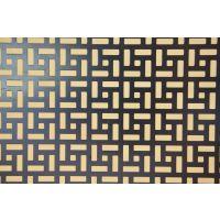 热镀锌板网厂家供应0.6mm厚卷板热镀锌板网、卷板热镀锌板网