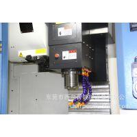 厂家直销西尔普650数控加工中心经济适用型