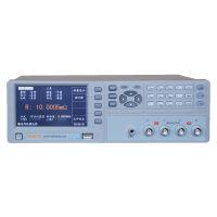 优高 U2516X 多路电阻测试仪 U2516X