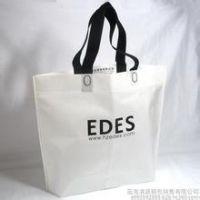 广州布袋厂家 帆布袋订做 广州环保袋印刷厂 烫画工艺帆布袋