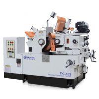 哈特曼科技供应陕西渭南硬质合金专用无心磨床FX-18S