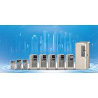 安川全系列变频器