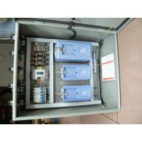 供应自动化程度的上光过油磨光机改造