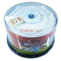 供应啄木鸟DVD-R(50片)
