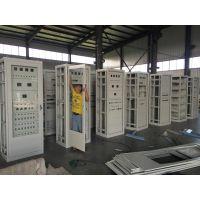 加工定制 工控机箱 铝合金机箱 4u工控机箱 产品价格低