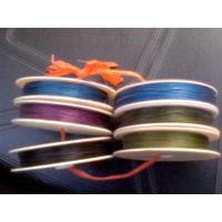 304-1*70.4/0.55不锈钢钢丝绳.渔具绳。首饰线