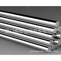 厦门梅斯达批发TA17高稳定性耐腐蚀钛合金 TA17钛合金板
