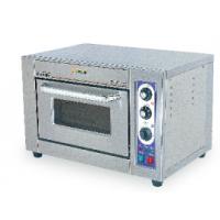 【烘焙酒店设备】电焗炉 EB420