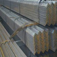 畅销冷镀锌等边角钢 热镀锌等边角钢 低碳角铁Q235B可定做非标