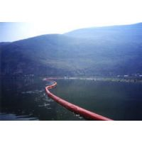 青岛海之港直销固体浮子式PVC围油栏, 橡胶围油栏  质量保证 环保