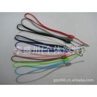 手机绳/玩具挂绳/皮具挂绳/读卡器挂绳/U盘挂绳/电筒挂绳/松子绳